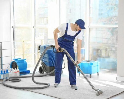 carpet-cleaning-services-Copy.jpeg